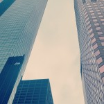 HoustonCity_filtered