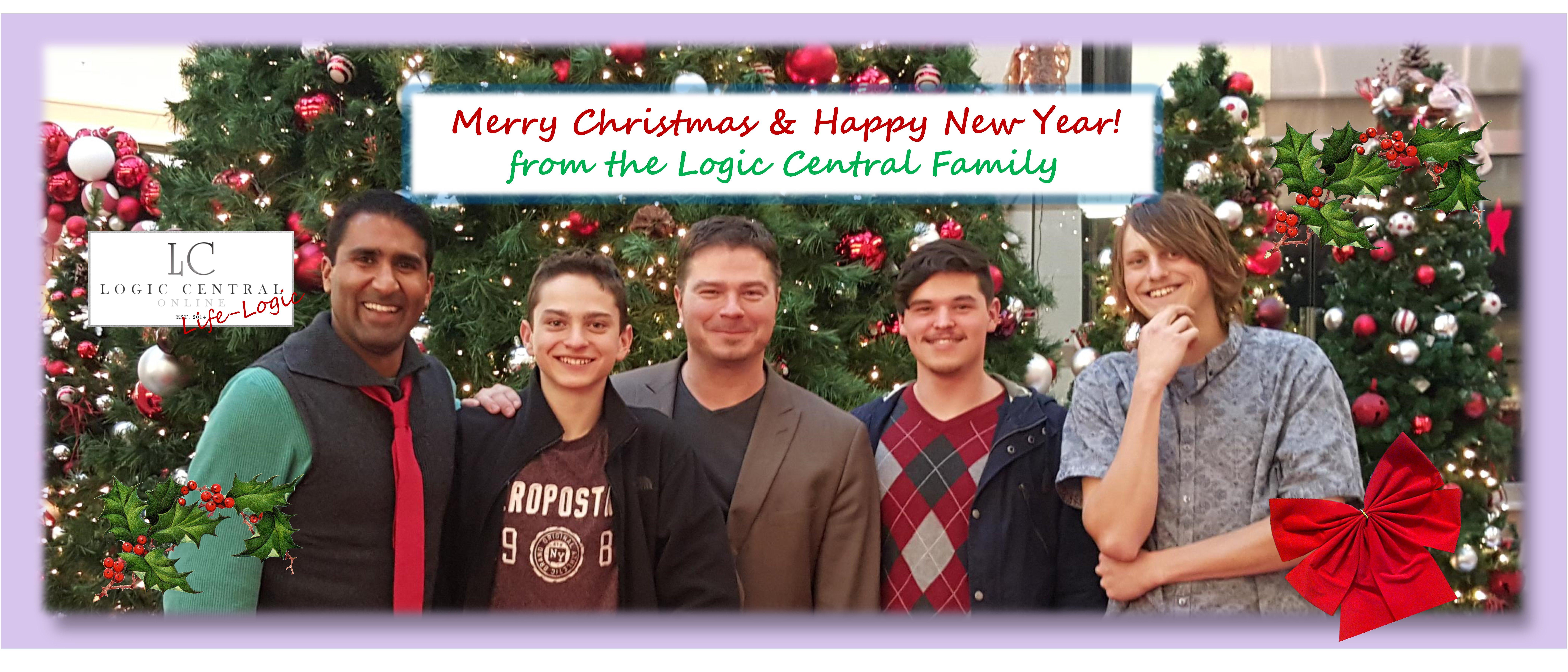 Christmas Banner ImageV3