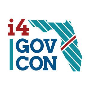 i4GovCon-Logo_2000x2000_JPEG