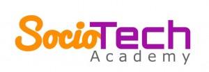 SocioTech Academy_logo