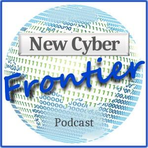 NewCyberFrontierIcon