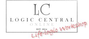 LifeLogicWkshp