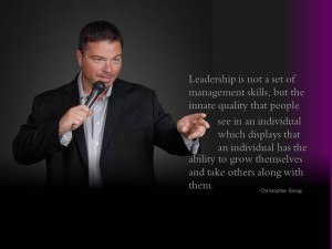 Chris_Leadership