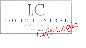 LifeLogicLogo