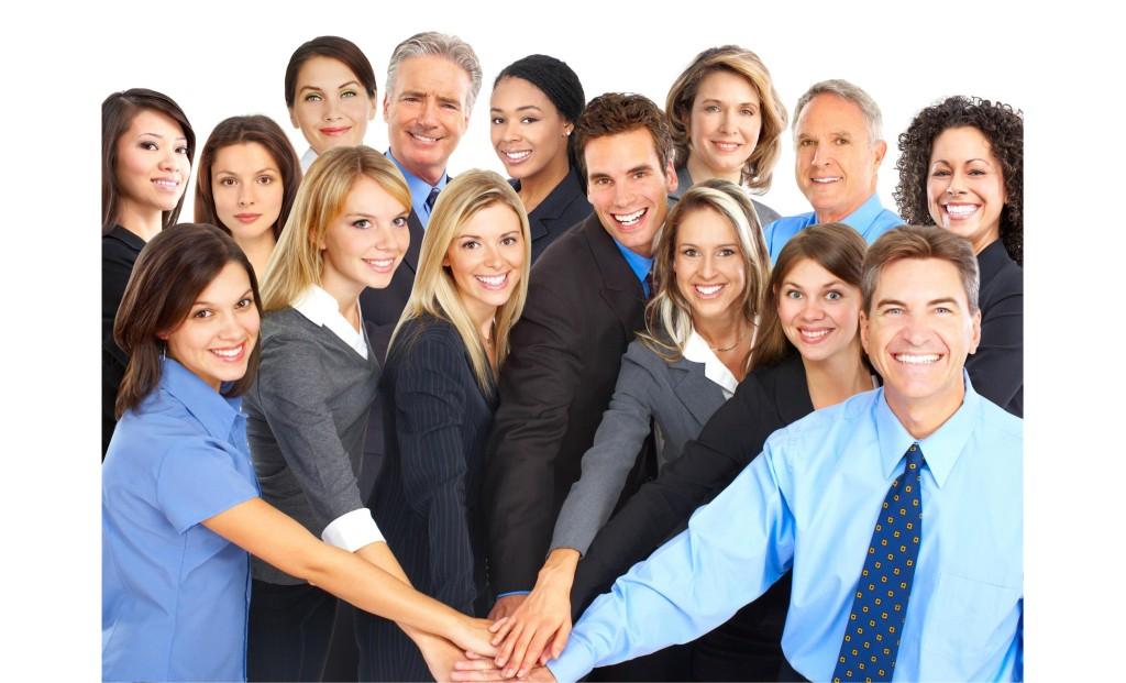 Corp_teambuilding