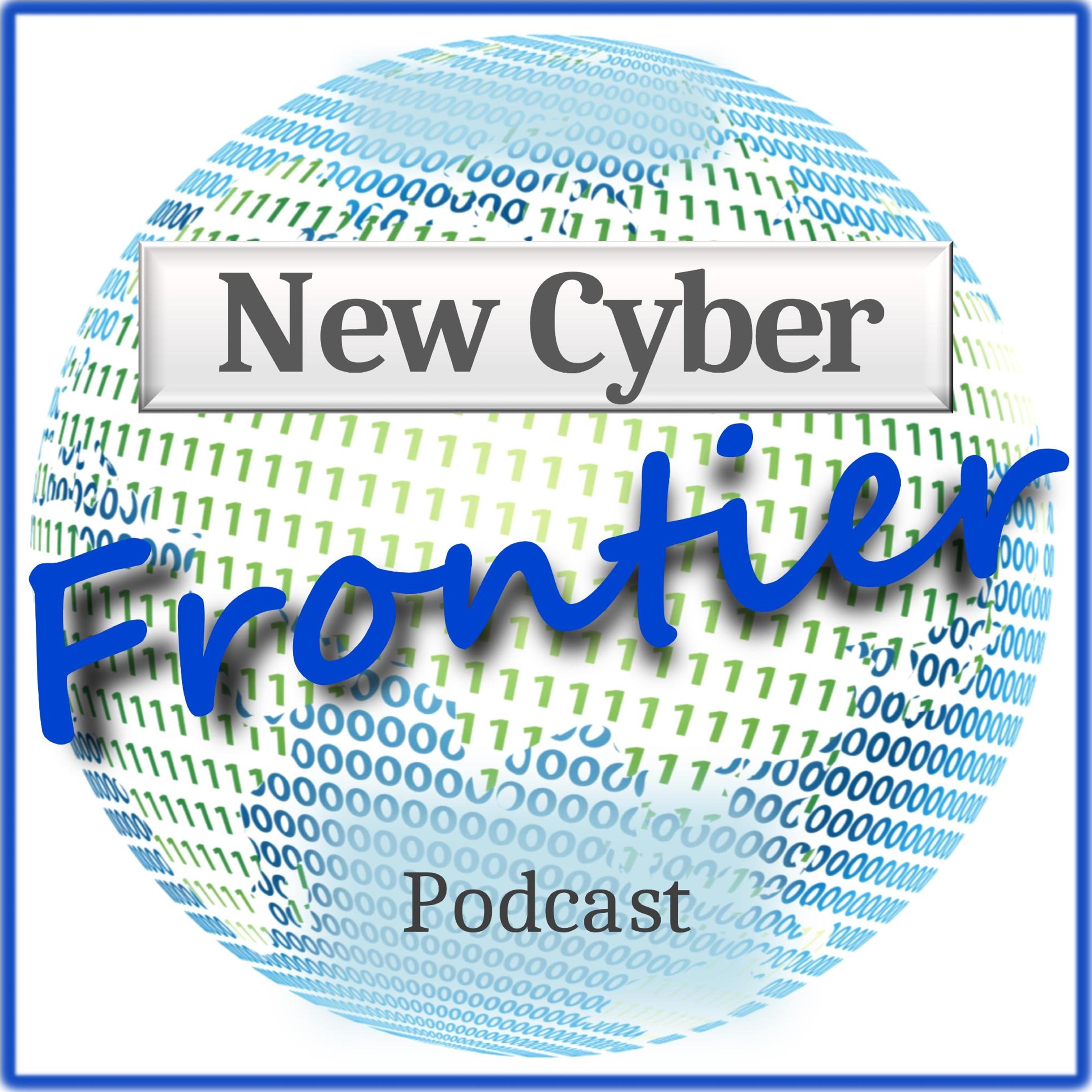 NCF-39 Cyber Threat Intelligence Explained