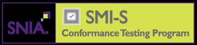 SNIACTP_logo
